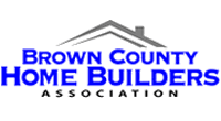 Brown County Home Builders Association Green Bay Wisconsin
