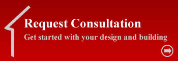 Request a Home Building Consultation